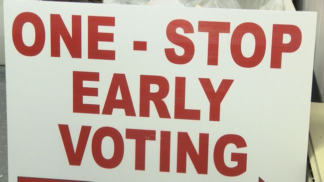 early-voting-starts-thursday