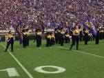 ecu-anthem-protest