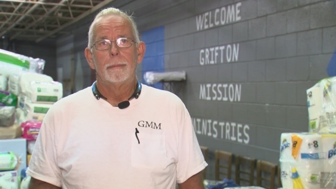 grifton-mission-ministries
