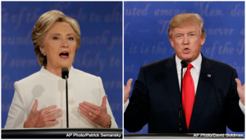 hillary-clinton-donald-trump-101916-ap-a