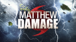 hurricane-matthew-damage