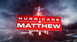 hurricane-matthew-still-092916-ceb
