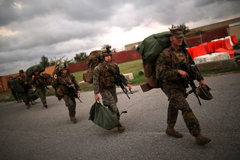 marines-deploy-for-matthew-1