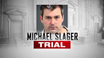 michael-slager-trial
