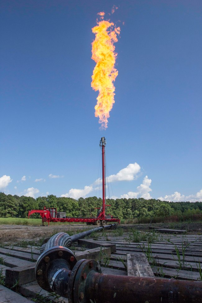 piedmont-natural-gas-flare-stack-procedure