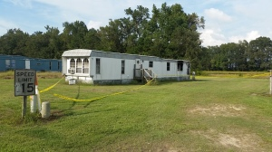 pitt-county-fatal-fire-2