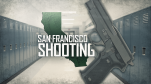san-francisco-shooting