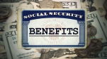social-security-benefits-2017