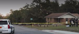 southern-pines-fatal-shooting