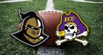 ucf-vs-ecu