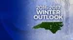 winter-outlook