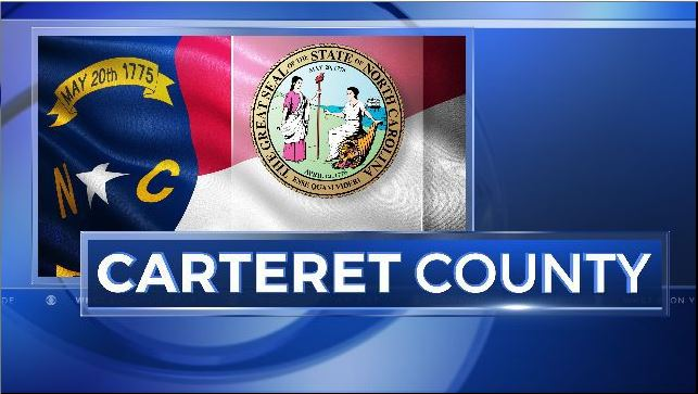 9oys-carteret-county