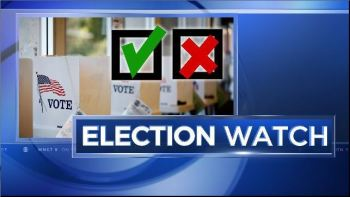 9oys-election-watch