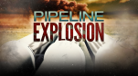 colonial-alabama-pipeline-explosion