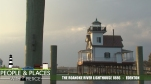 edenton-lighthouse-for-web