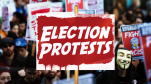 election-protests