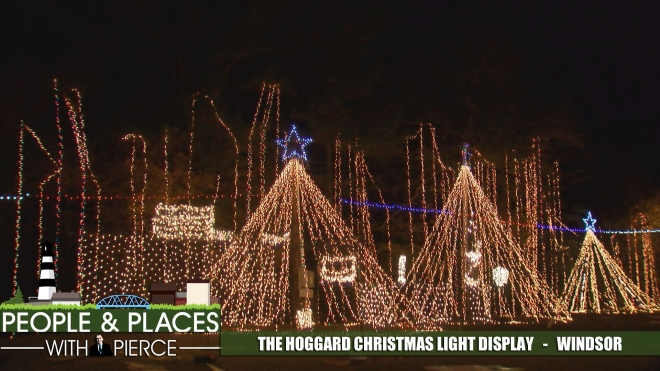 hoggard-christmas-lights-for-web