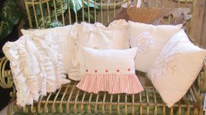 make-it-pillow