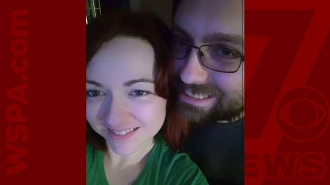 missing-couple