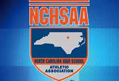 nchsaa-graphic