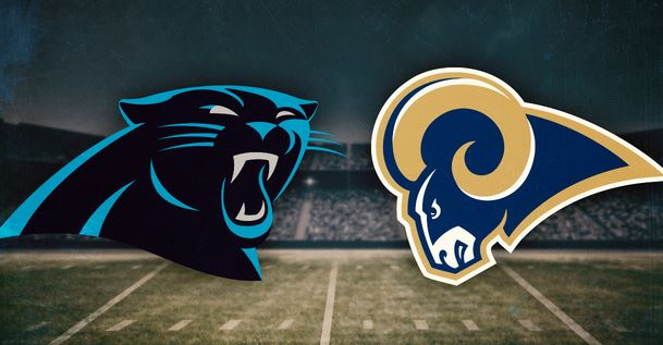 panthers-rams