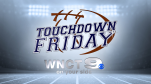 touchdown friday new graphic