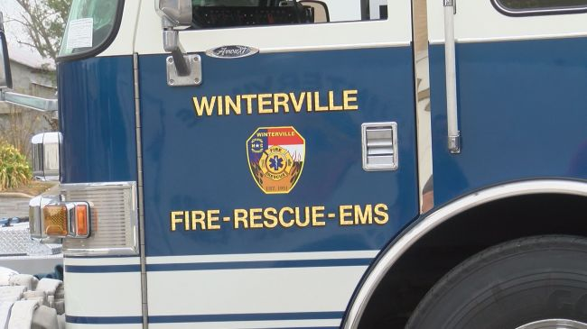winterville-fire-dept