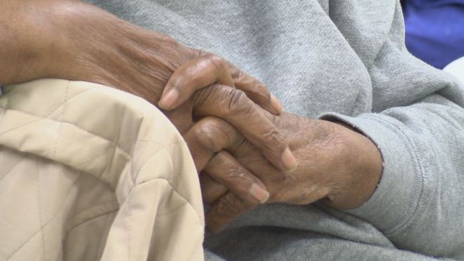 council-on-aging-fall-prevention