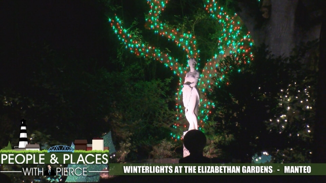 elizabethan-gardens-winterlights-for-web