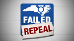 hb2-failed-repeal