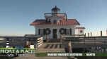 roanoke-marshes-lighthouse-for-web