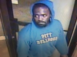 suspect-in-subway-robbery