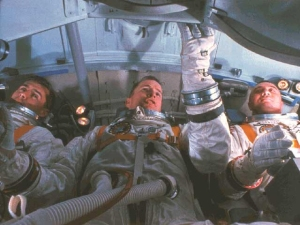 apollo-1-crew-training-capsule