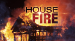 baltimore-house-fire