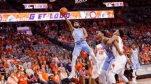 barry-leads-heels-past-clemson