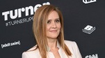 Comedian Samantha Bee, shown in a 2016 file photo, will host a roast to rival President Donald Trump's first White House Correspondents' Dinner. (AP file)
