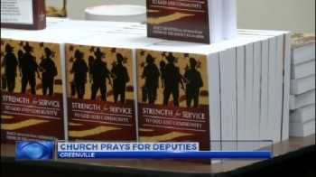 church-prays-for-deputies