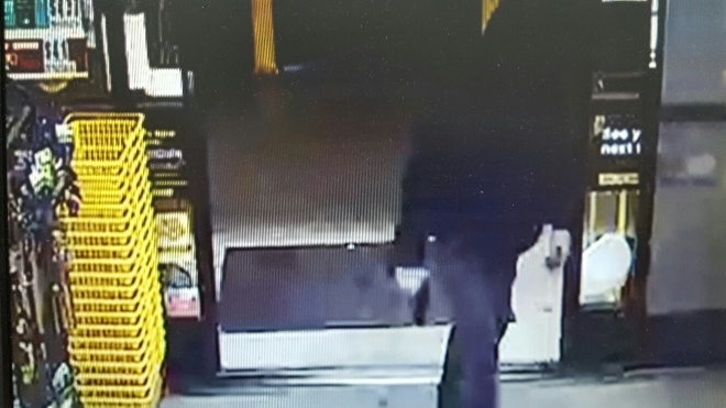 dollar-general-suspect-photo-01232017