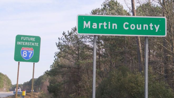growing-the-east-martin-co
