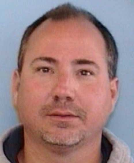 NC county commissioner charged in prostitution sting