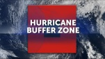 hurricane-buffer-zone