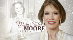 mary-tyler-moore-obit