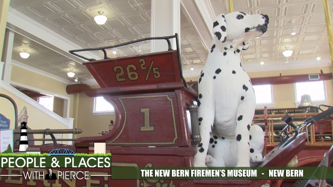 new-bern-firemens-museum-ppp-for-web