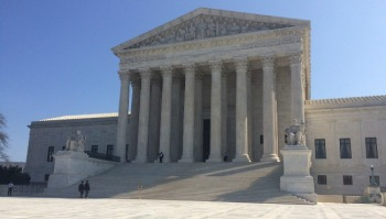 scotus-us-supreme-court-washington-dc-031616