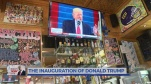 trump-inaugeration-in-greenville