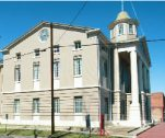 bertie-county-courthouse
