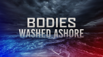 bodies-washed-ashore