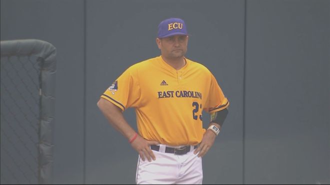 cliff-godwin-ecu-baseball