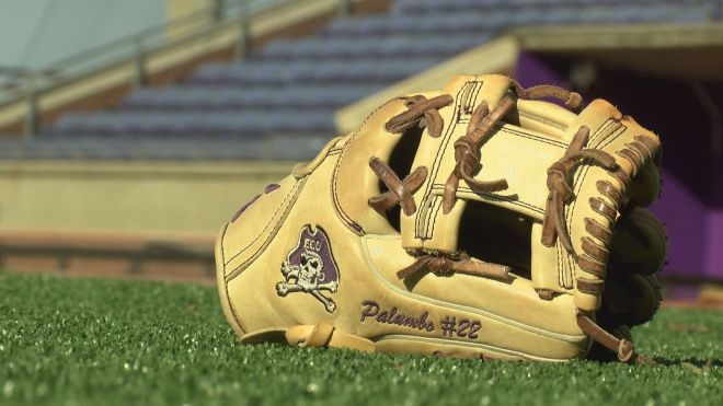 ecu-baseball-hype