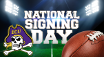 ecu-national-signing-day-20